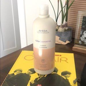 Color conserve shampoo 1 Liter